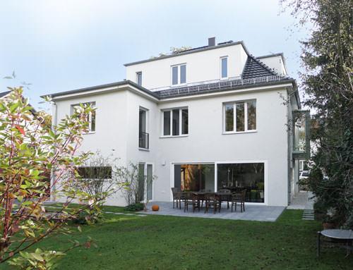 haus p berlin. Black Bedroom Furniture Sets. Home Design Ideas